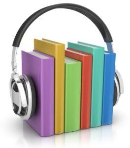download ebook website gratis